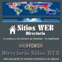 Entradas de directorio_sitiosweb