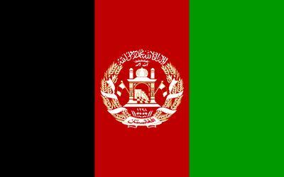 Afganist n Directorio Sitios web