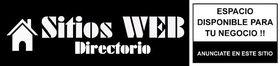 Anunciate en este Sitio - Directorio Sitios Web Mc' Cloud Jeans Contáctanos