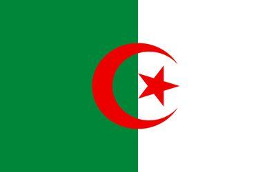 Argelia directorio sitios web