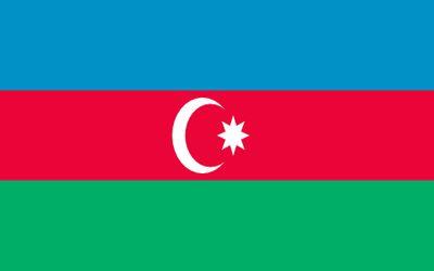 Azerbaiy n Directorio Sitios web