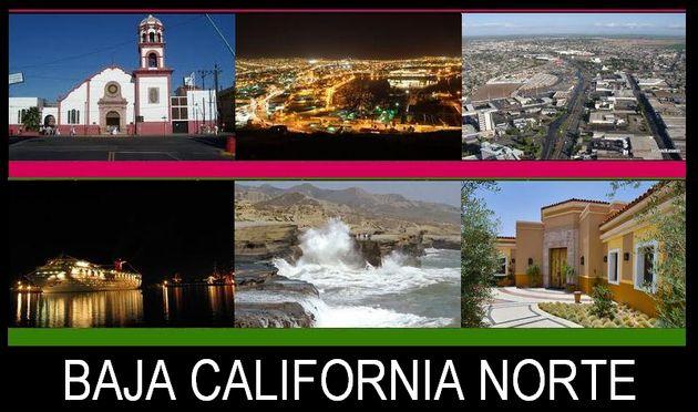 baja-california-norte-directorio-sitios-630.jpg