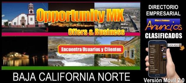 Baja california norte v2 0 movil 630