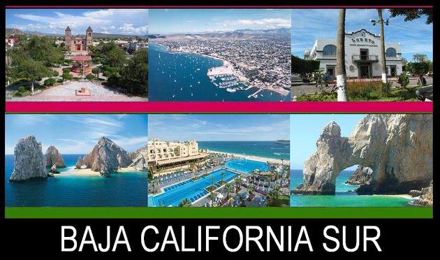 baja-california-sur-directorio-sitios-630.jpg