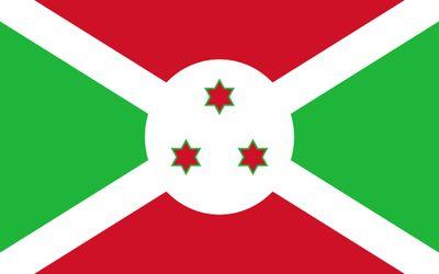 Burundi directorio sitios web