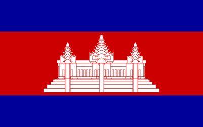 Camboya directorio sitios web