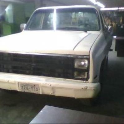 Camioneta pickup 1a directorio sitiosweb opportunitymx tienda producto 0007 camioneta pickup
