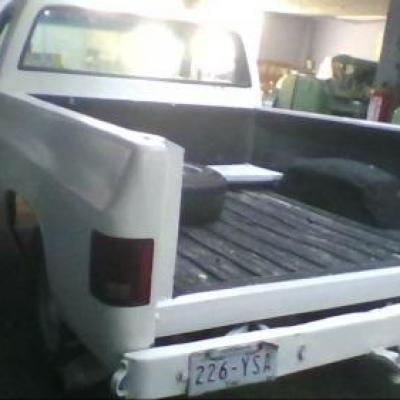 Camioneta pickup 2a directorio sitiosweb opportunitymx tienda producto 0007 camioneta pickup