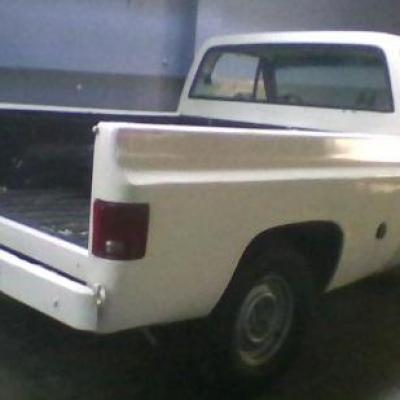 Camioneta pickup 3a directorio sitiosweb opportunitymx tienda producto 0007 camioneta pickup