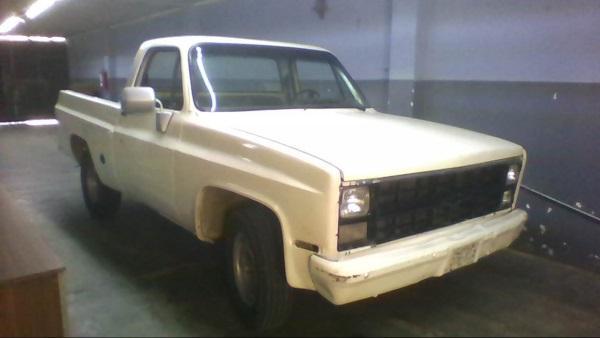 Camioneta pickup directorio sitiosweb opportunitymx tienda producto 0007 camioneta pickup