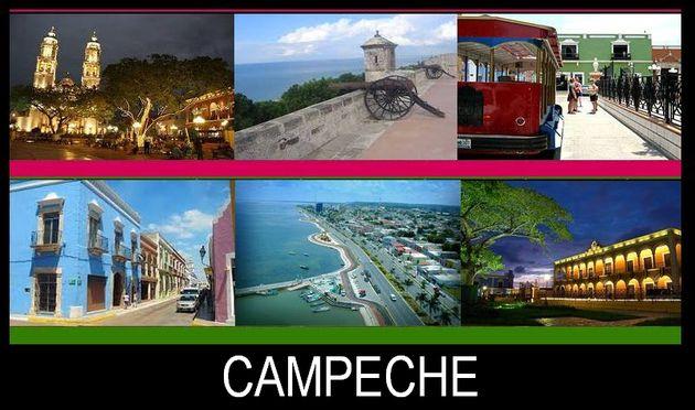 campeche-directorio-sitios-web-630.jpg