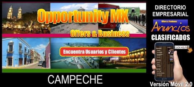 Campeche v2 0 movil 630