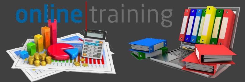 Catman web asesoria y capacitacion cursos en linea