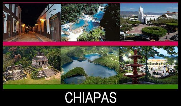 chiapas-directorio-sitios-web-630.jpg