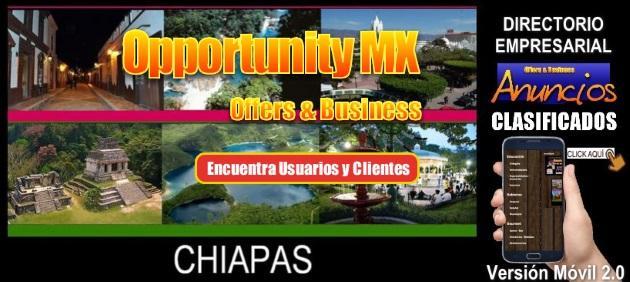 Chiapas v2 0 movil 630