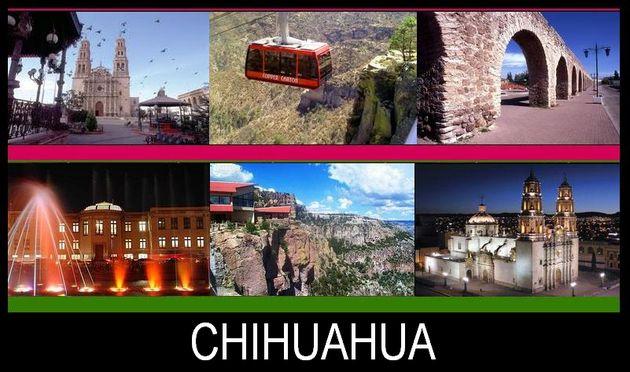 chihuahua-directorio-sitios-web-630.jpg