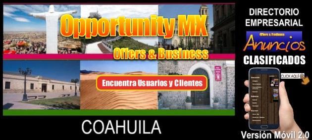 Coahuila v2 0 movil 630
