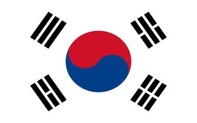 Corea del sur directorio sitios web
