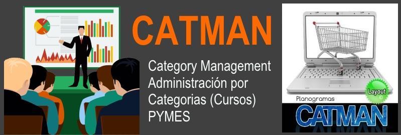 Curso pymes catman web asesoria y capacitacion
