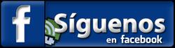directorio-sitios-web-021.png