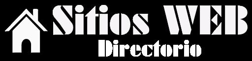 Directorio sitios web 12