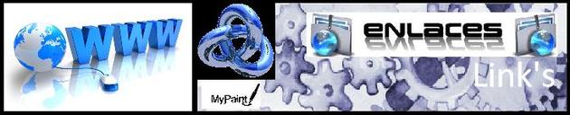 directorio-sitios-web-enlaces-b.png