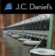 Directorio sitios web opportunity tienda en linea jc daniels maquinaria textil