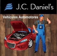 Directorio sitios web opportunity tienda en linea jc daniels vehiculos automotores