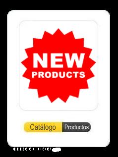 Directorio sitiosweb opportunitymx catalogo tienda nuevos productos