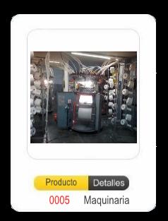 Directorio sitiosweb opportunitymx tienda producto 0005 maquina circular