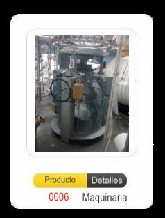 Directorio sitiosweb opportunitymx tienda producto 0006 maquina circular