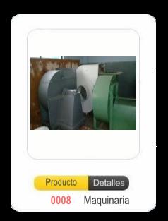 Directorio sitiosweb opportunitymx tienda producto 0008 maquina circular
