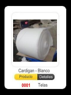Directorio sitiosweb opportunitymx tienda producto 001 telas cardigan blanco