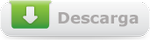 Directorio textil empresarial mexico 030