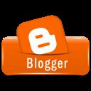 directorio-textil-empresarial-mexico-blogger-b.png