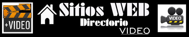 directorio-textil-empresarial-mexico-videos-2013-b.png