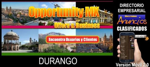 Durango v2 0 movil 630