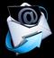 e-mail-directorio-sitios-web.png