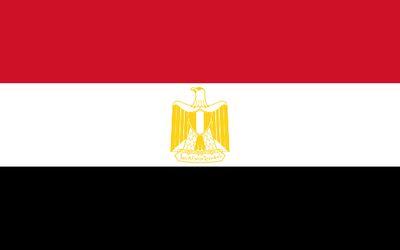 Egipto directorio sitios web