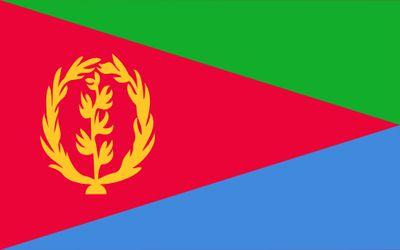 Eritrea directorio sitios web