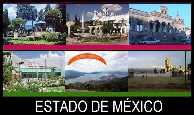 estado-de-mexico-directorio-sitios-web-630.jpg