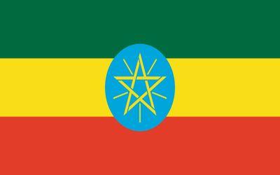 Etiopia directorio sitios web
