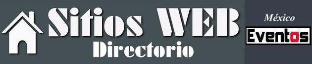 eventos-directorio-este sitios-web-2013-b2.jpg
