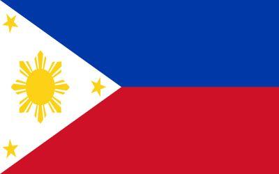Filipinas directorio sitios web