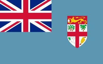 Fiyi directorio sitios web