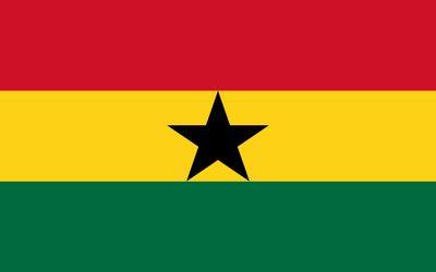 Ghana directorio sitios web