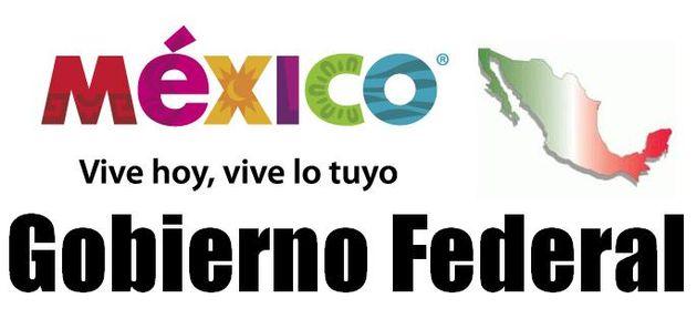 gobierno-federal-2013-630.jpg