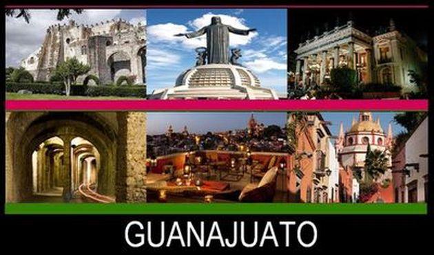 guanajuato-directorio-sitios-web-630.jpg