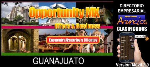 Guanajuato v2 0 movil 630