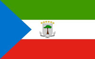 Guinea ecuatorial directorio sitios web